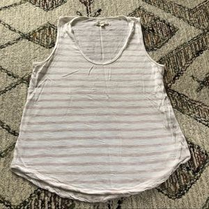 Madewell Tank size S